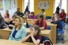 http://knihovnahustopece.cz/uploads/obrazky/lovci-perel-2014/160101150940dscn3520.jpg