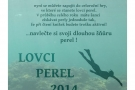 http://knihovnahustopece.cz/uploads/obrazky/lovci-perel-2014/201101140926perly.jpg